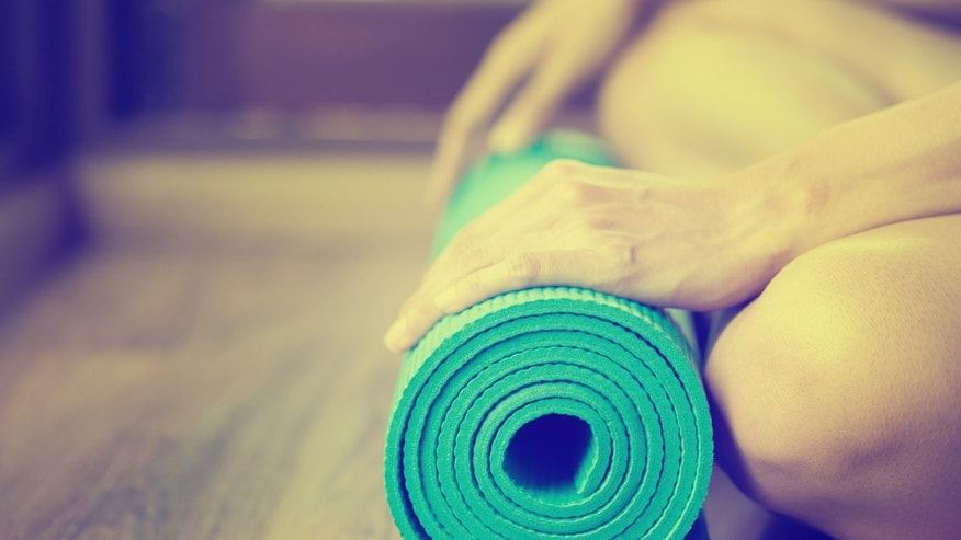 Yoga Myths Flex Physical Therapy In Council Bluffs
