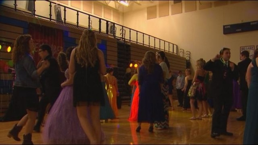 st_michael_prom_fox9