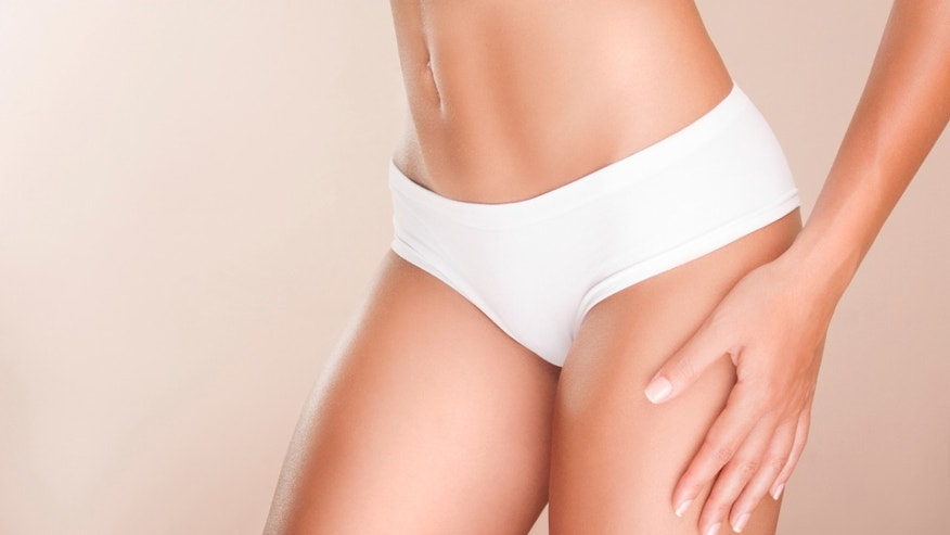 thighs_female_istock