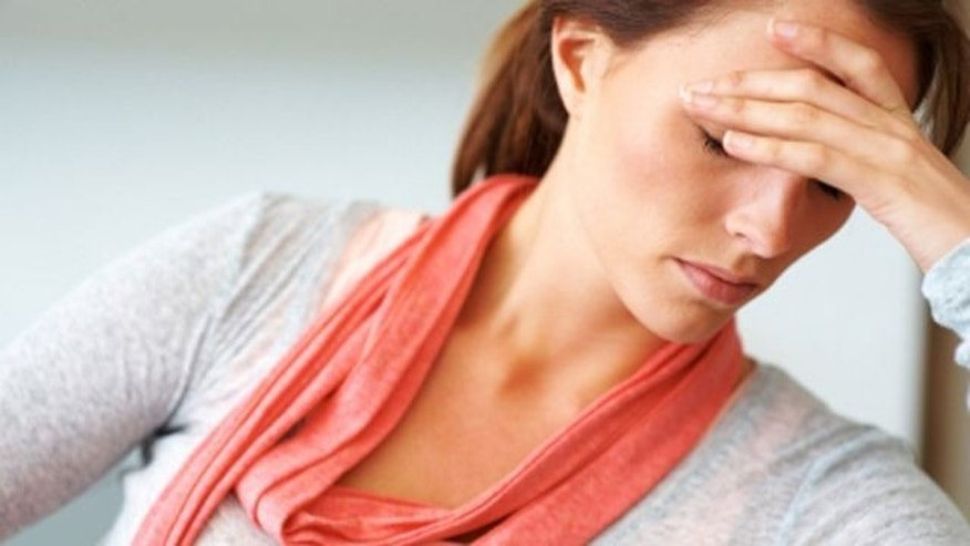 Past child abuse may influence adult response to antidepressants