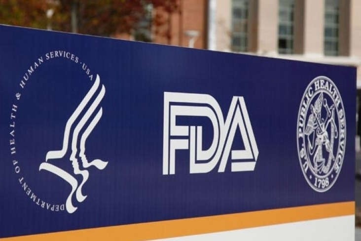 FDA: Cipro side effects outweigh benefit for some infections | Fox News