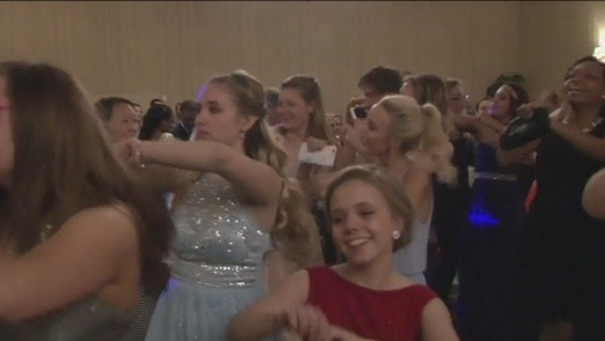 prom for teens w med conditions fox 2