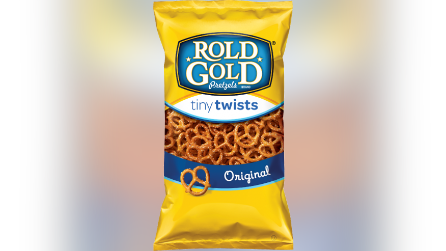 rold_gold_tiny_twist_recall