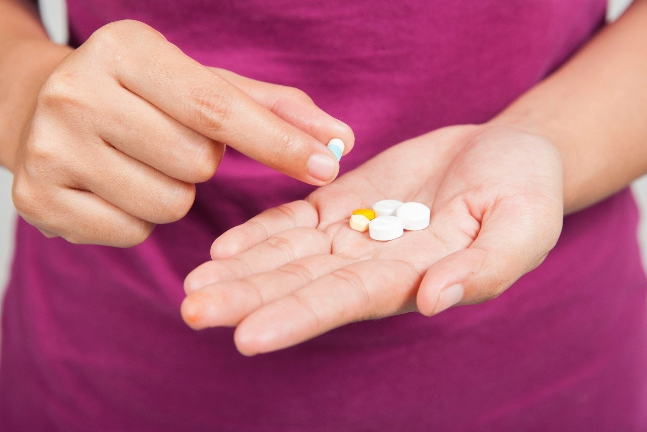 FDA approves first pill to treat all forms of hepatitis C