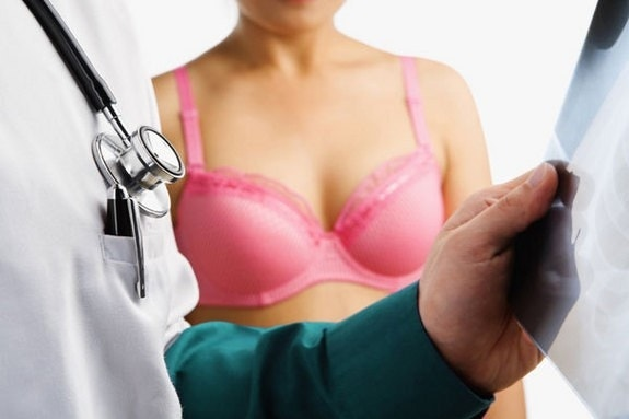Breast cancer survivors not always clear about follow up care | Fox News