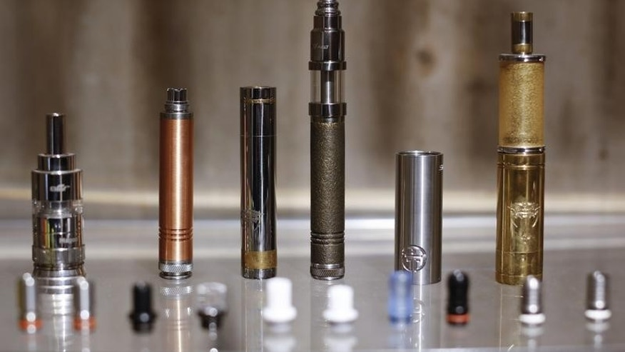 Image result for e cigarettes