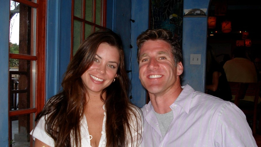 dan diaz and brittany maynard FB