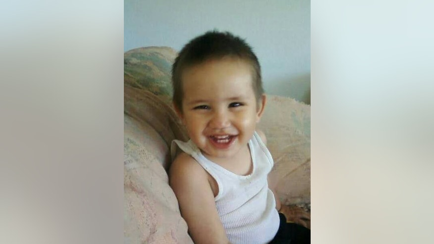 Daniel Ramirez died of what doctors suspect was acute flaccid myelitis (AFM), the Seattle Times reported.