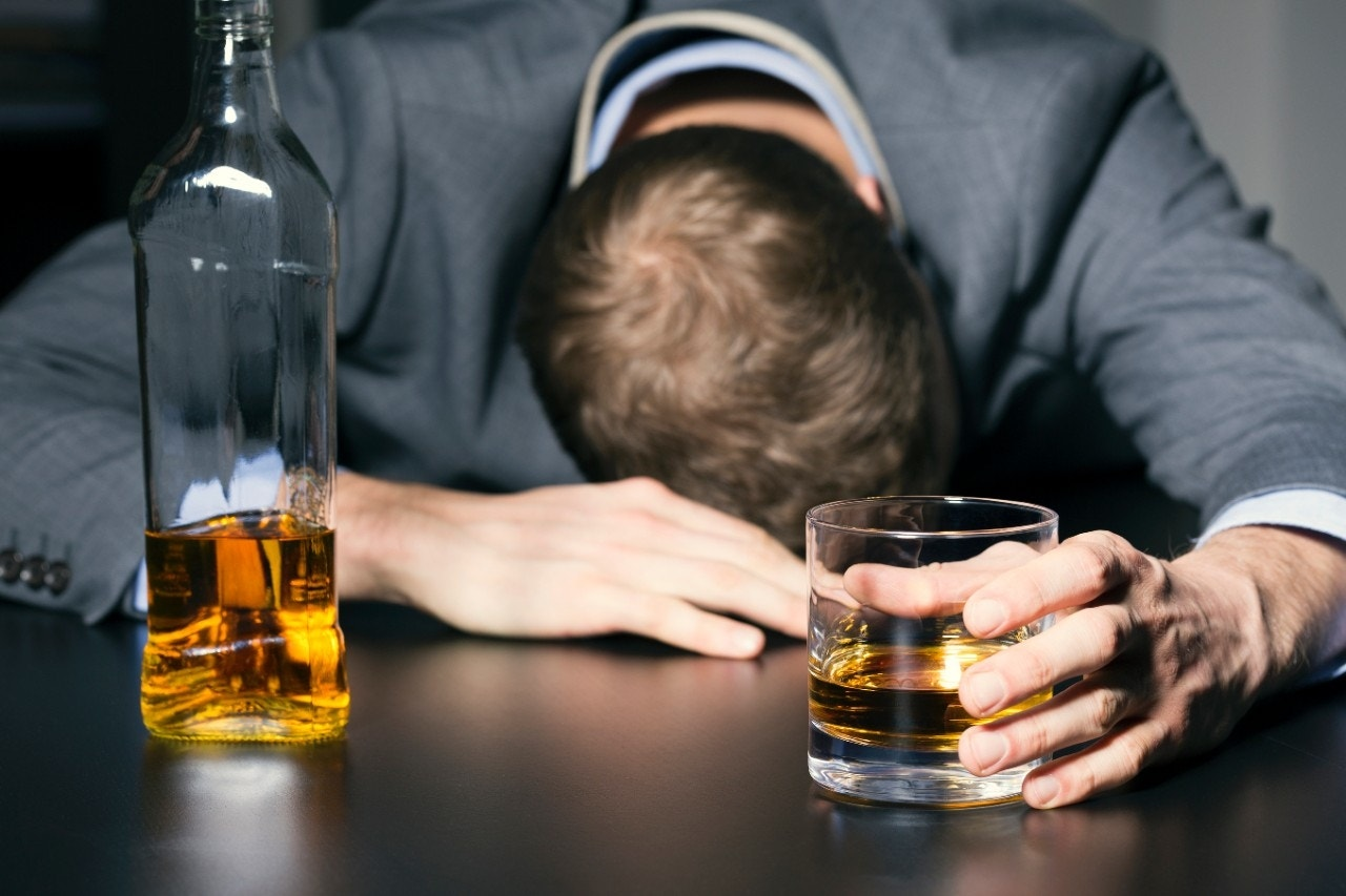 8 hangover myths you need to stop believing