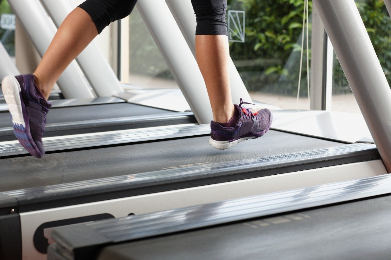 This type of exercise may guard against dementia
