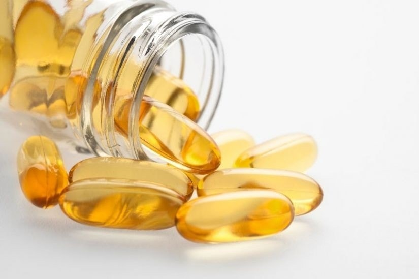 topics omega 3 fatty acid and women Omega 3 fatty acids  la especially need omega 3 supplements to balance their omega fatty acid  healthcircle/pnc/health-topics/omega-3_6_and_9.