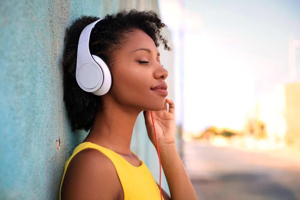 Your brain on music: Why certain songs bring pleasure