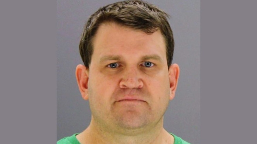 Dallas surgeon sentenced to life in prison for maiming elderly patient