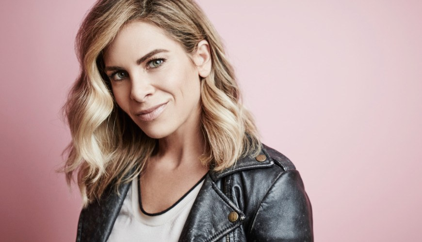 Jillian Michaels' 7 commandments for lasting weight loss