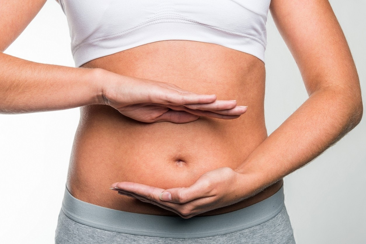 How gut health impacts body weight — and the top foods to eat