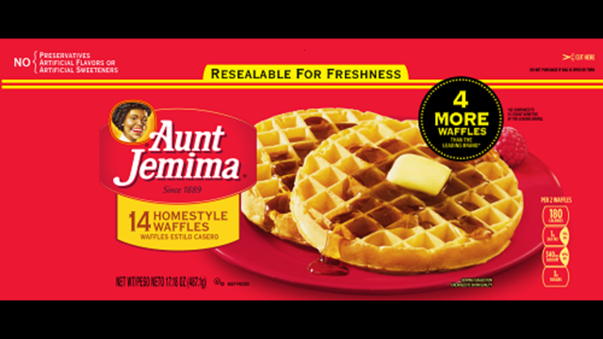 "Pinnacle Foods Inc. is recalling all ""Best By"" dates of Aunt Jemima frozen pancakes, frozen waffles and frozen french toast over fears of listeria contamination."