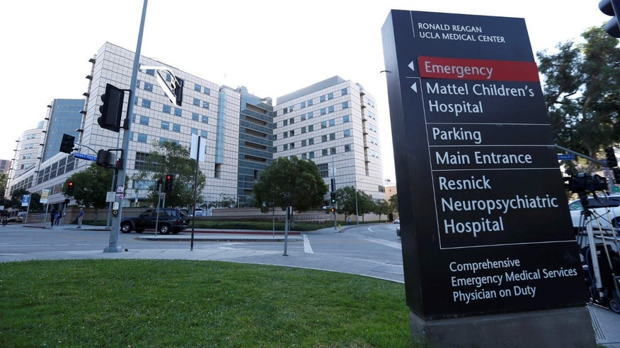 Police are investigating a claim by a Los Angeles County coroner's investigator that an anesthesiologist used a painkiller to hasten the death of a gravely injured boy to increase the likelihood his organs could be harvested without deterioration