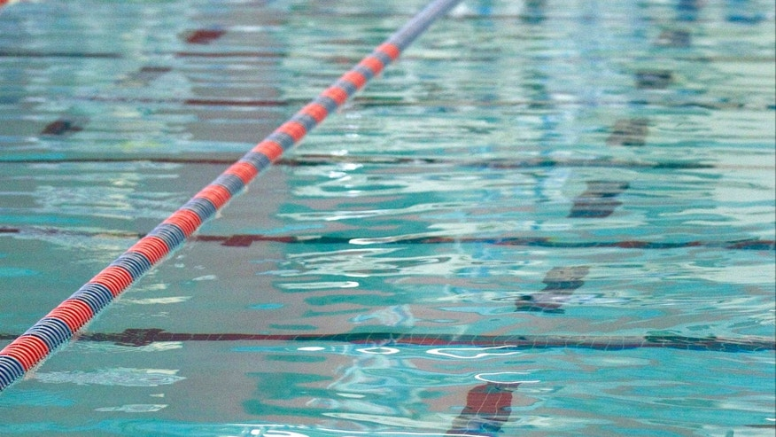 5 Children Sickened By Chlorine Gas In Indoor Pool Florida Officials Say Fox News