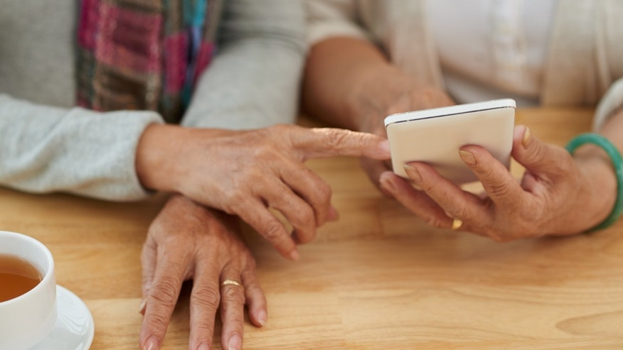 'Brain training' app improves memory in people with cognitive decline