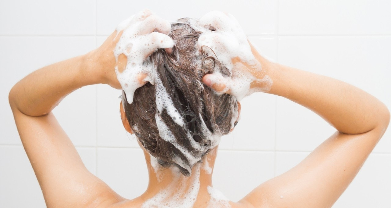 Is your shampoo safe? Avoid these harmful ingredients