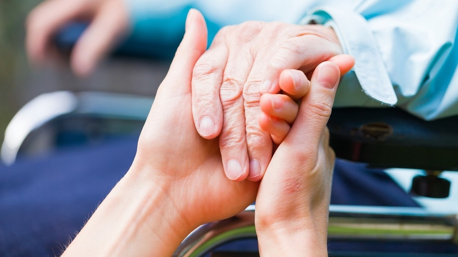 While hospice is available to individuals with six months or less to live, researchers found that for half of the study participants their duration of hospice care was less than 13 days.