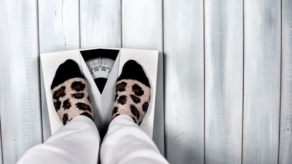 The study presents daunting results, as nearly two-thirds of American adults are currently defined as overweight or obese.