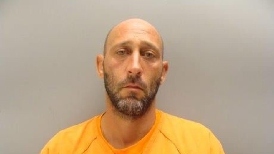 Matthew J. Stubbendieck, 41, of Weeping Water, Neb., faces an assisted suicide charge after authorities said he helped his girlfriend commit suicide.