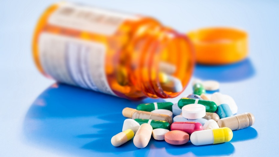 Fake drugs could contain incorrect doses, wrong ingredients or no active ingredients at all.