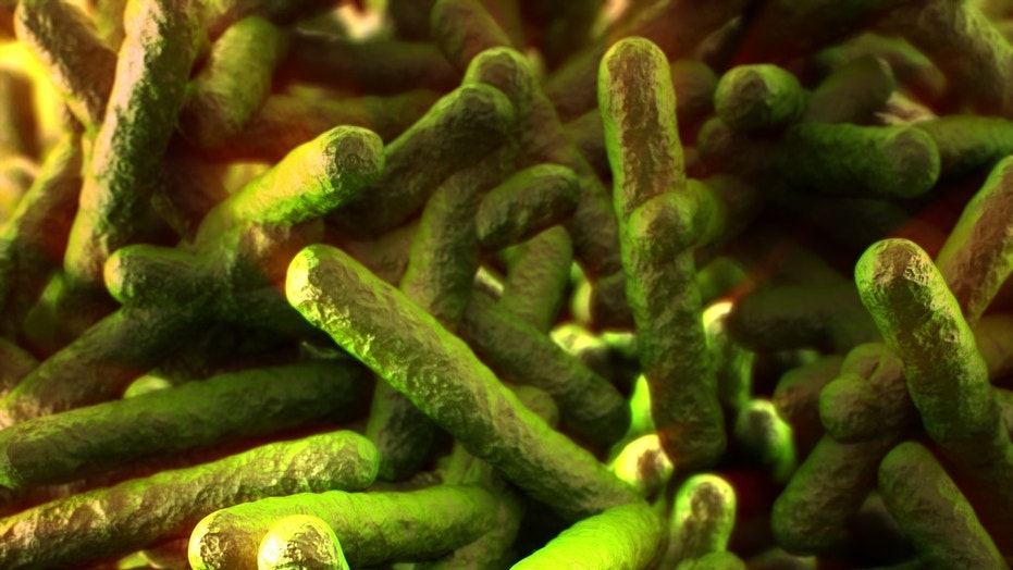 36 killed from #Listeriosis outbreak