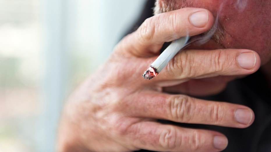Non-Smokers Want Extra Free Days To Compensate For Smokers Daily Cigarette Breaks