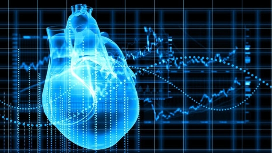 Heart attacks were more common in people who were obese, with the risk increasing along with increases in body mass index (BMI), a ratio of height to weight.