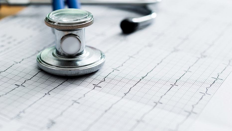 More Americans at risk for heart attack and stroke, says a new study