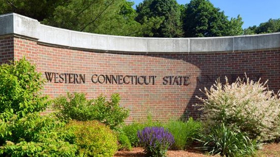 Western Connecticut State University closed Monday due to student illnesses