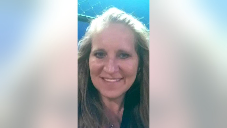 Carol Martin died after she contracted a flesh-eating bacteria during a vacation to Florida.
