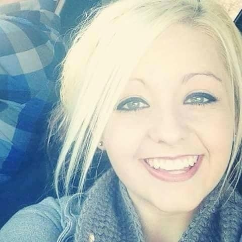 Tennessee mom who gave birth while in a coma dies 3 years after waking