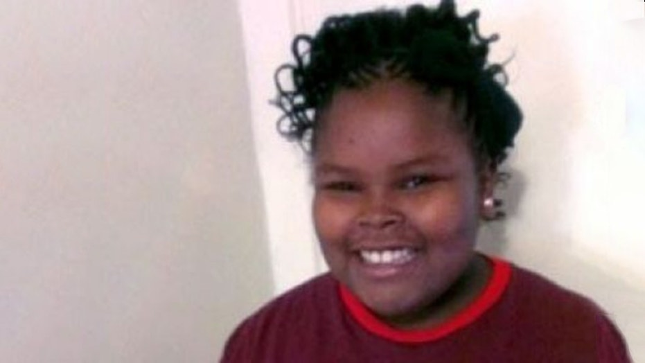 Mother: Former Oakland girl at center of debate over brain death, dies