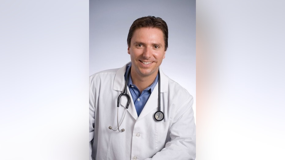 Dr. Bob Sears, an outspoken critic of mandatory vaccinations, has been placed on probation for 35 months by the Medical Board of California.