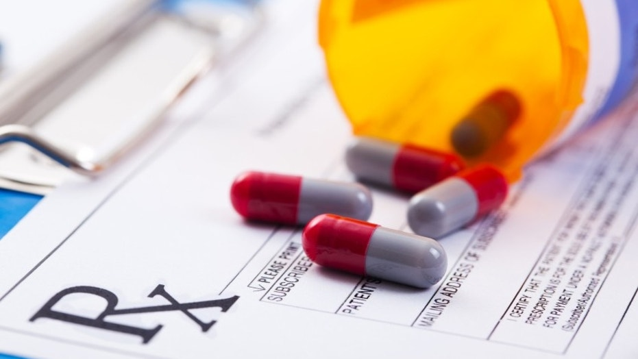 When patients went to urgent care for conditions like the flu and bronchitis that can't be fixed with antibiotics, 46 percent of them still got antibiotic prescriptions.