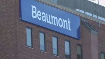 beaumont_health