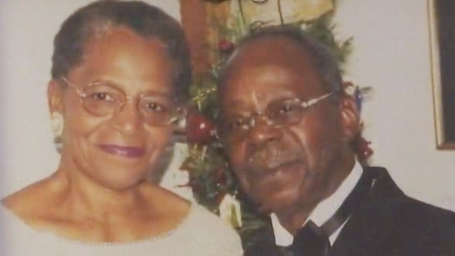 Robert Garland, an 88-year veteran in Tennessee, was tested positive for West Nile virus before his death, claims his family.