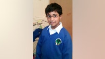 "Karanbir Cheema, who died from allergic reaction. See NATIONAL story NNCHEESE. A 13-year-old youngster who suffered a fatal allergic reaction to cheese will have his inquest held today, September 19 2018. Karanbir Cheema, known as Karan, was a bright ""sweet"" boy who enjoyed playing football and also attended karate classes. At lunchtime on 28 June he is understood to have come into contact with a piece of cheese. He later went to the school's office where allergy medicine is kept but staff were unable to help and called an ambulance.  Karan sadly died in hospital less than two weeks later surrounded by his family."