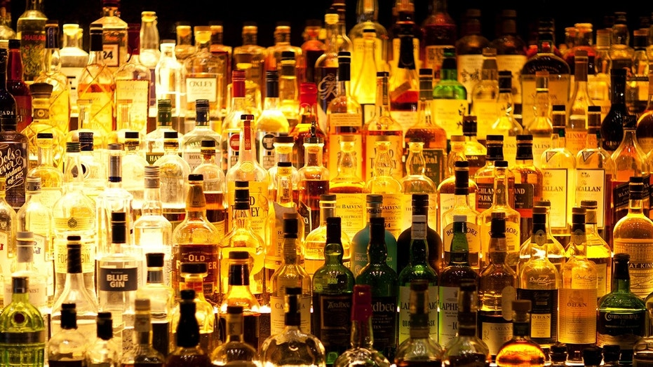 Alcohol abuse kills 3 million a year, most of them men: WHO