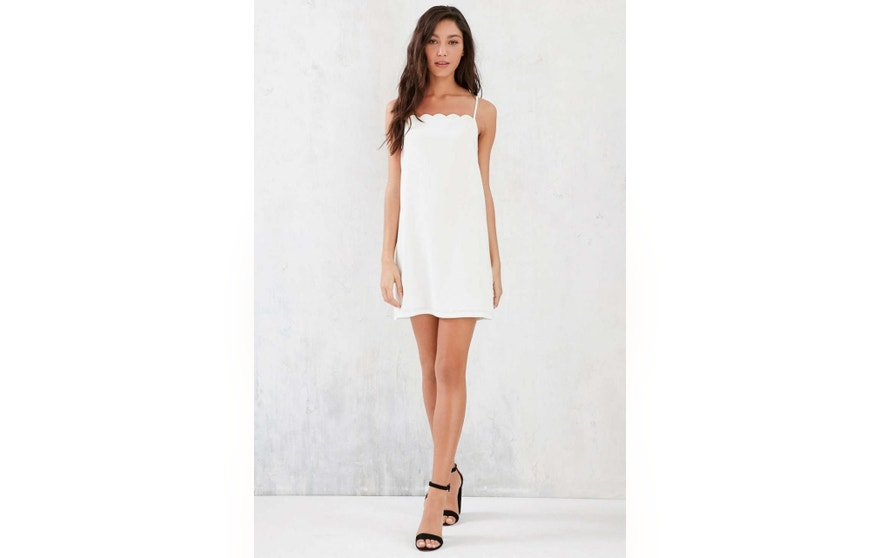 Urban-Outfitters-Slip-Dress.jpg
