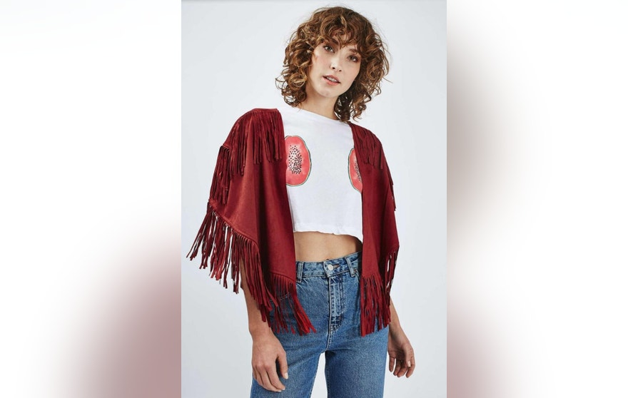 top-shop-faux-suede-fringe-cape.jpg