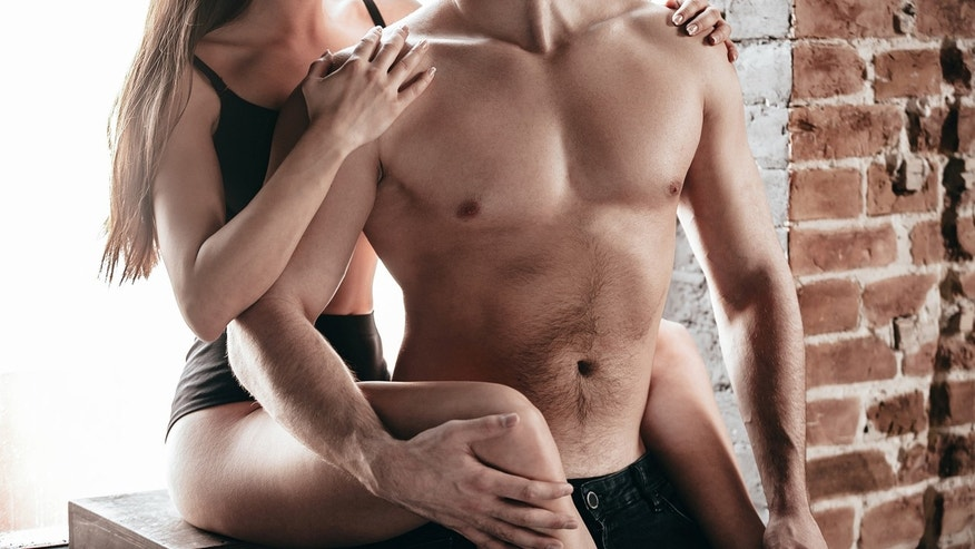 The amusing how to have a prolonged intercourse