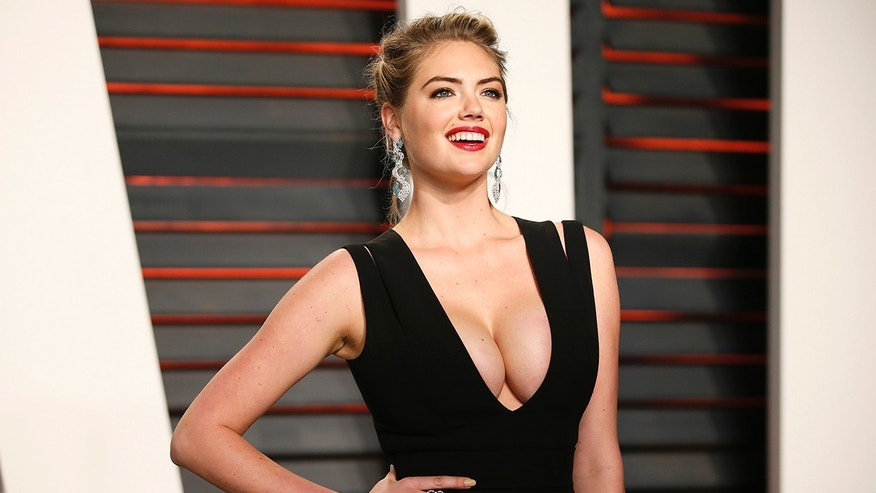 http://a57.foxnews.com/images.foxnews.com/content/fox-news/lifestyle/2017/08/22/swimsuit-model-kate-upton-endures-grueling-marines-workout-to-raise-awareness/_jcr_content/par/featured_image/media-0.img.jpg/876/493/1503445482865.jpg?ve=1&tl=1