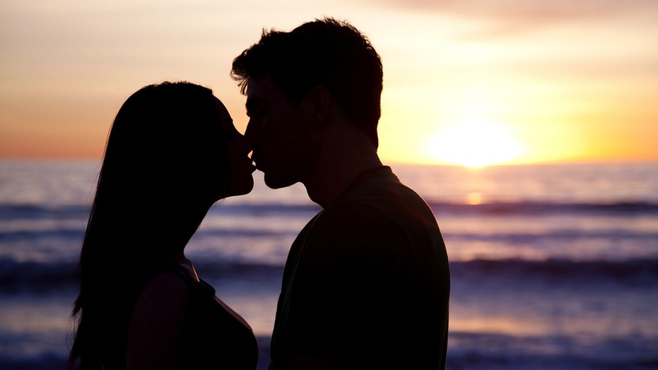 For better or worse, your partner deserves to learn more about your romantic  life before
