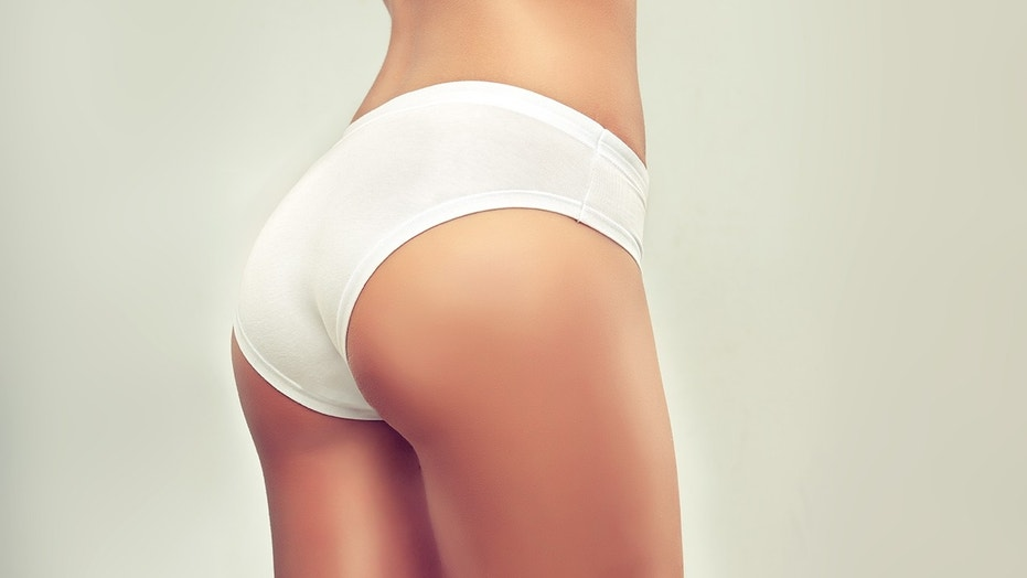 Want some more junk in the trunk? You might think twice before getting this procedure