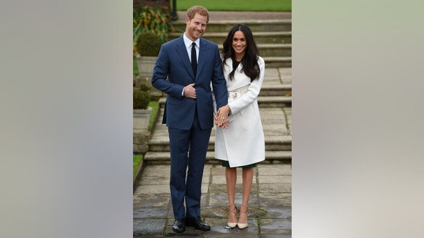 harry meghan markle reuters 3