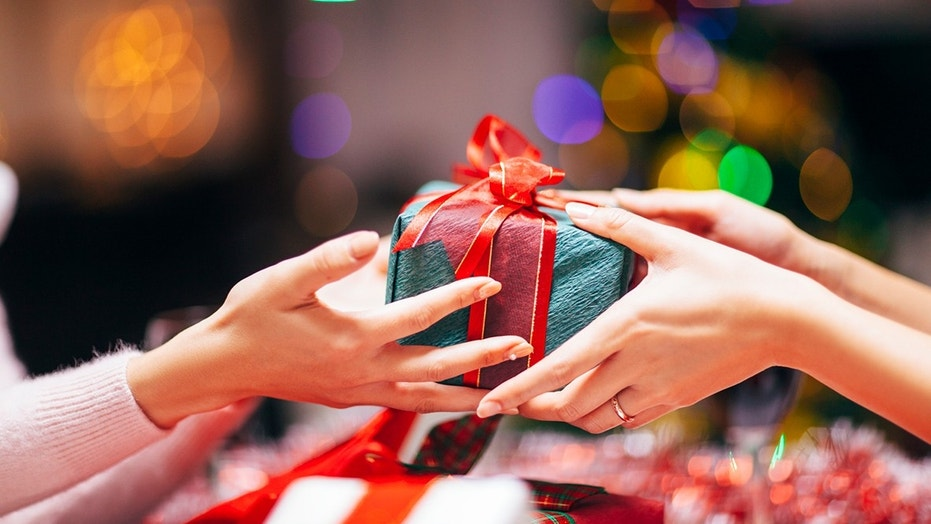 An entire country is hosting a holiday gift exchange fox news when it comes to the christmas spirit the kiwis take things seriously negle Images